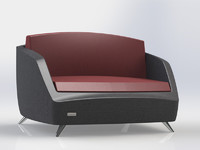 Ofiince Furniture